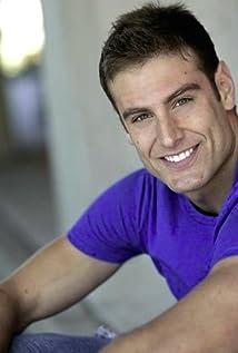 Josh Maltin