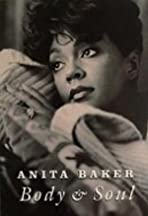 Anita Baker: Body & Soul