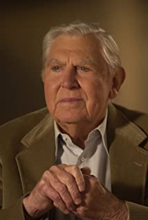 Andy Griffith New Picture - Celebrity Forum, News, Rumors, Gossip