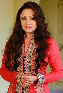 Priyanka Upendra - IMDb