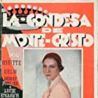Die Gräfin von Monte-Christo (1932)
