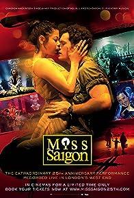Primary photo for Miss Saigon 25th Anniversary