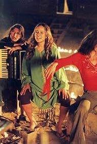 La symphonie marocaine (2006)
