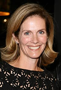 Primary photo for Julie Hagerty