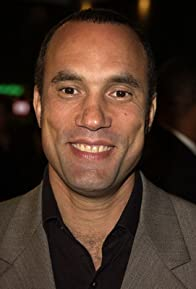 Primary photo for Roger Guenveur Smith