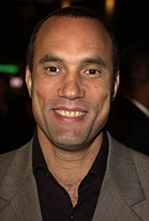 Roger Guenveur Smith Picture