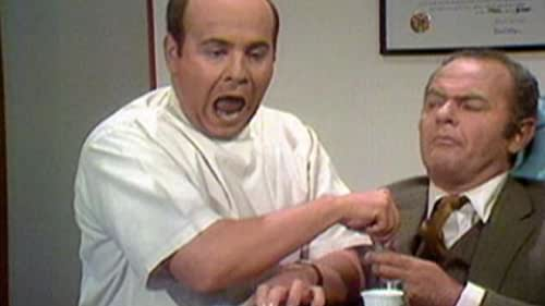 Trailer for The Best Of Tim Conway