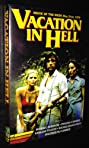 A Vacation in Hell (1979) Poster