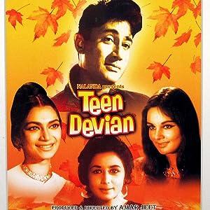 1080p movie trailers free download Teen Devian [1920x1080]