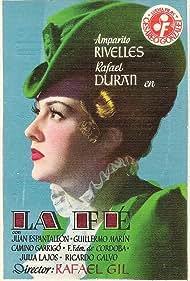 La fe (1947)