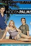 Hidden Palms (2007)