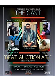 Beat Auction ATL