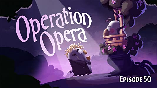 Watch divx high quality movies Operation Opera by none [mp4]