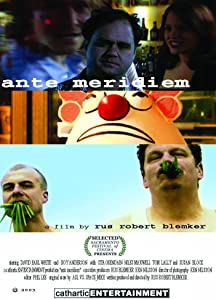 New hd movie 2018 free download Ante Meridiem by none [DVDRip]