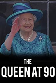 Primary photo for Our Queen at Ninety