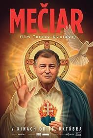 Meciar (2017)