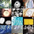 Don Hertzfeldt in It's Such a Beautiful Day (2011)