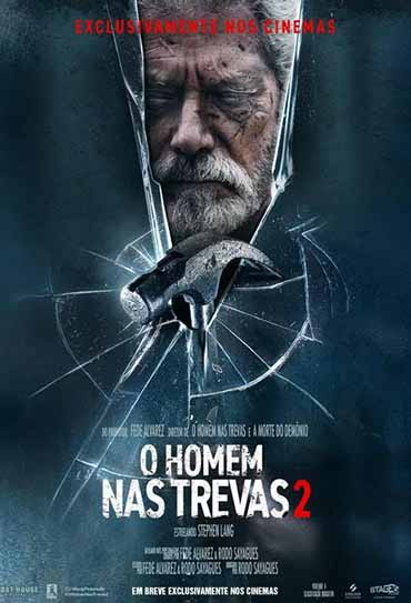 Don't Breathe 2 (2021) Dual Audio Hindi ORG (Cleaned) 400MB WEB-DL 480p ESubs Download