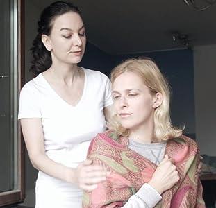 escort homosexuell real fråga olle dokumentären