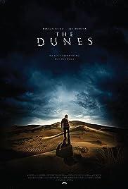 The Dunes (2019) 720p