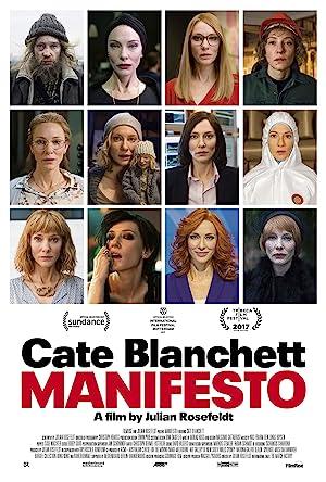 Permalink to Movie Manifesto (2015)