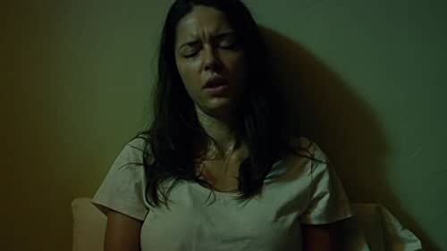 """""""THE EXORCISM OF MOLLY HARTLEY"""" Trailer"""