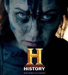 Warrior Queen Boudica (2006)