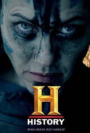 Warrior Queen Boudica Poster