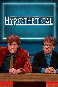 Hypothetical (2019)
