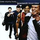 G:MT Greenwich Mean Time (1999)