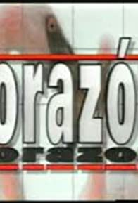 Primary photo for Corazón, corazón