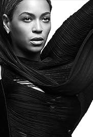 Beyoncé: Ghost Poster