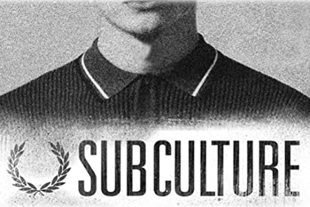 Top free movie downloads online Fred Perry Presents Subculture by [pixels]