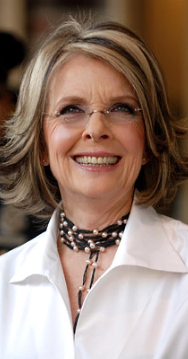 Diane Keaton Imdb