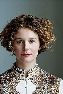Anna Maria Sturm Picture