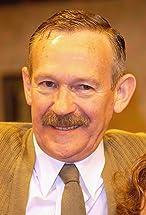 Paul Copley's primary photo