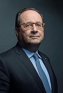 François Hollande Picture