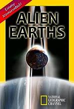 Alien Earths