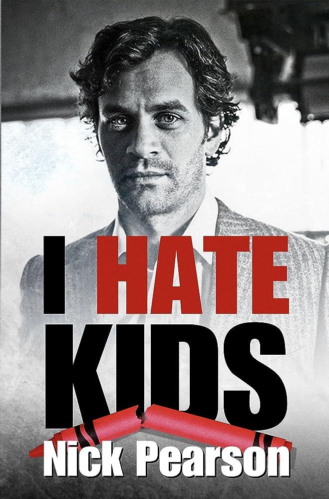 I Hate Kids 2019
