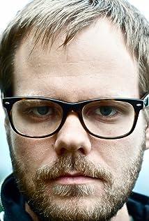 Lars Stalfors Picture