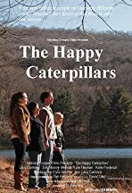 The Happy Caterpillars
