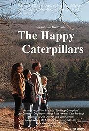 The Happy Caterpillars (2012) film en francais gratuit