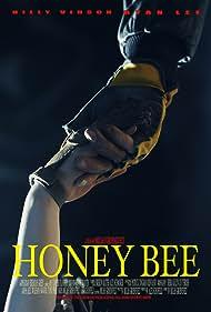 Honey Bee (2017)