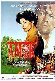 Amok (1993) film en francais gratuit