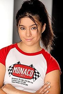 Gianna Gomez Picture
