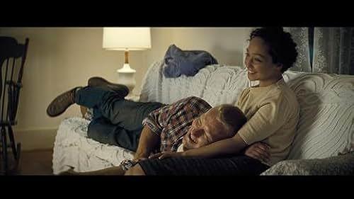 Trailer for Loving