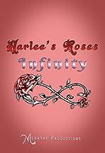 Harlee's Roses