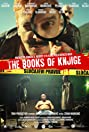 The Books of Knjige: Cases of Justice (2017) Poster