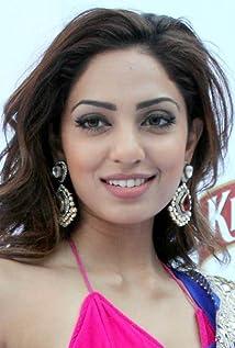 Sobhita Dhulipala Picture