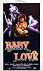 Baby Love (1979) Poster